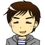 kasshi-san_2_0509
